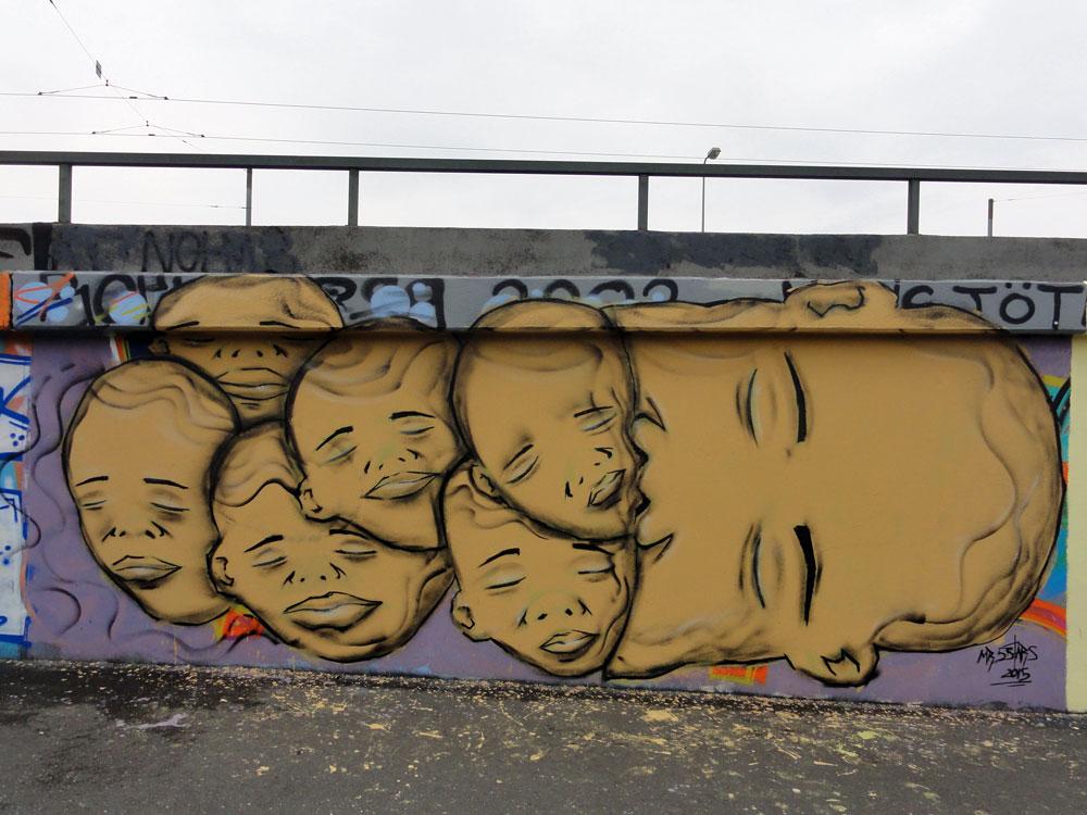 ratswegkreisel-graffiti-06
