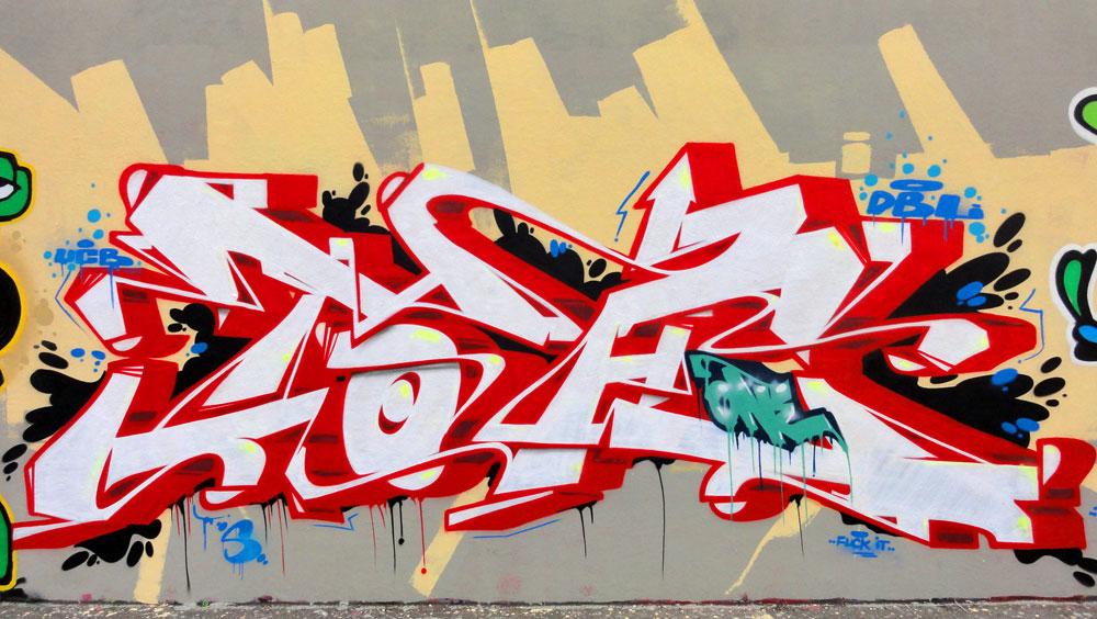 ratswegkreisel-graffiti-07