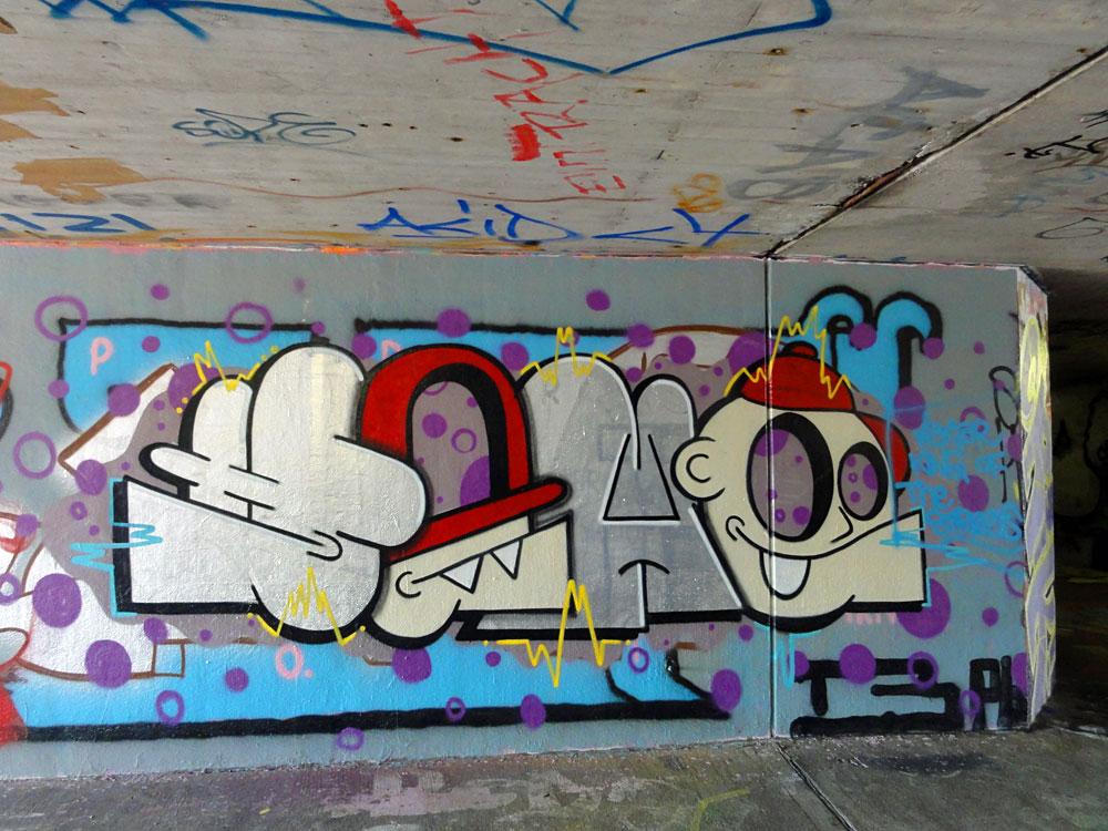 ratswegkreisel-graffiti-08