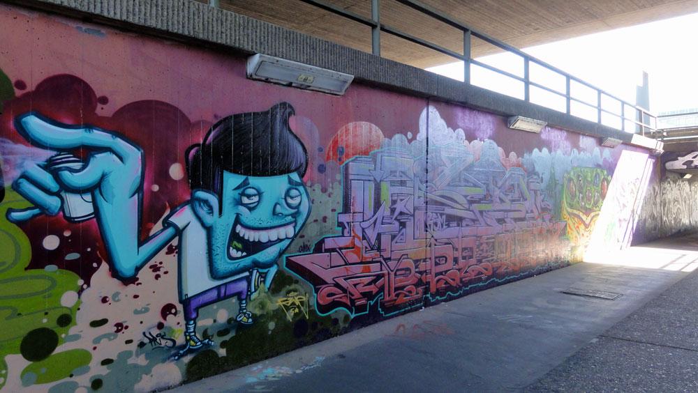 ratswegkreisel-graffiti-09