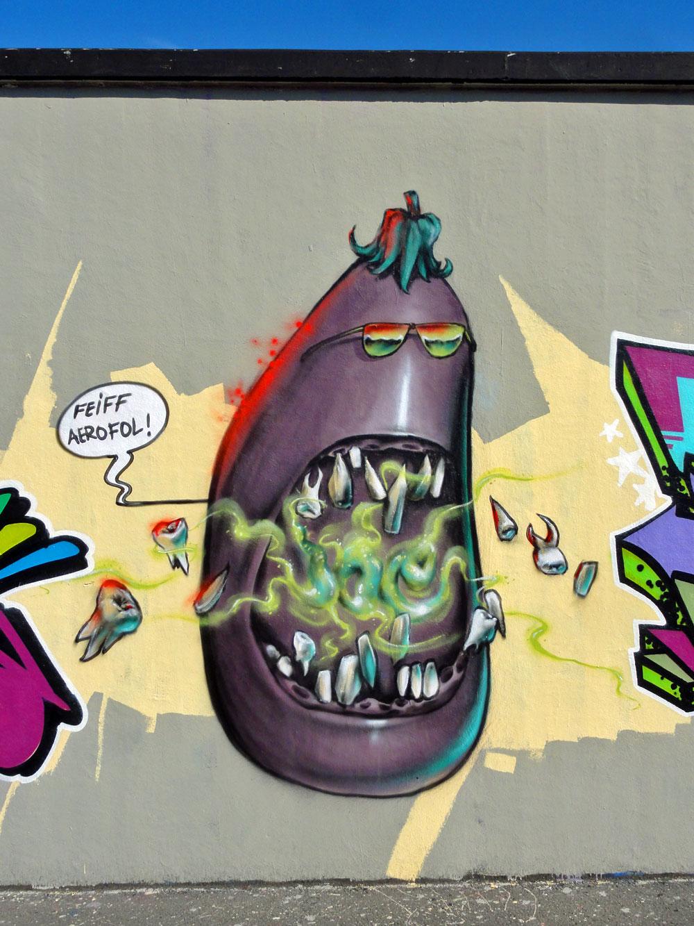 ratswegkreisel-graffiti-10