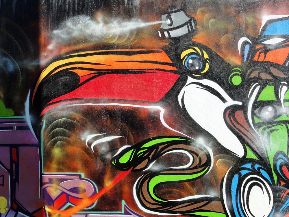 ratswegkreisel-graffiti-11
