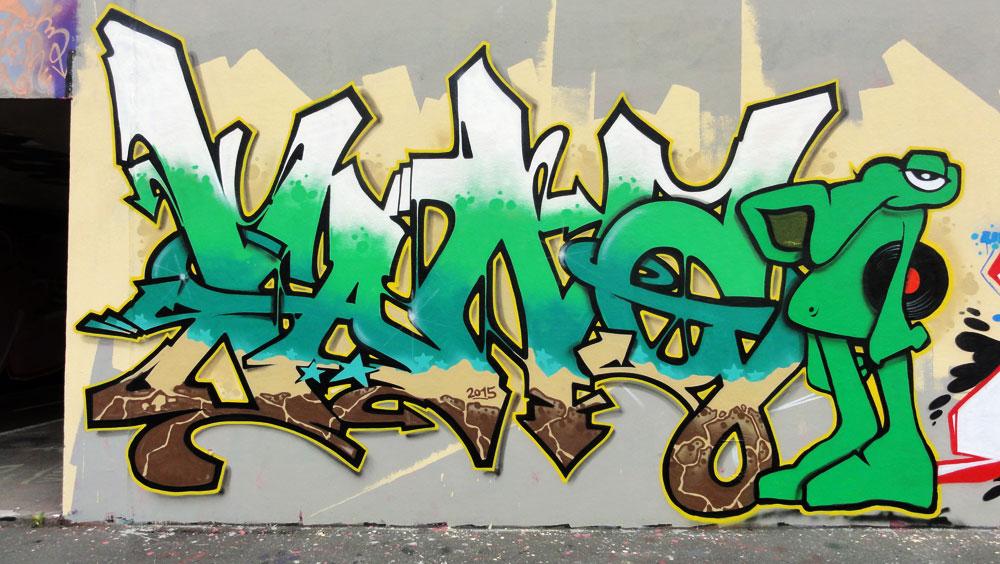 ratswegkreisel-graffiti-12