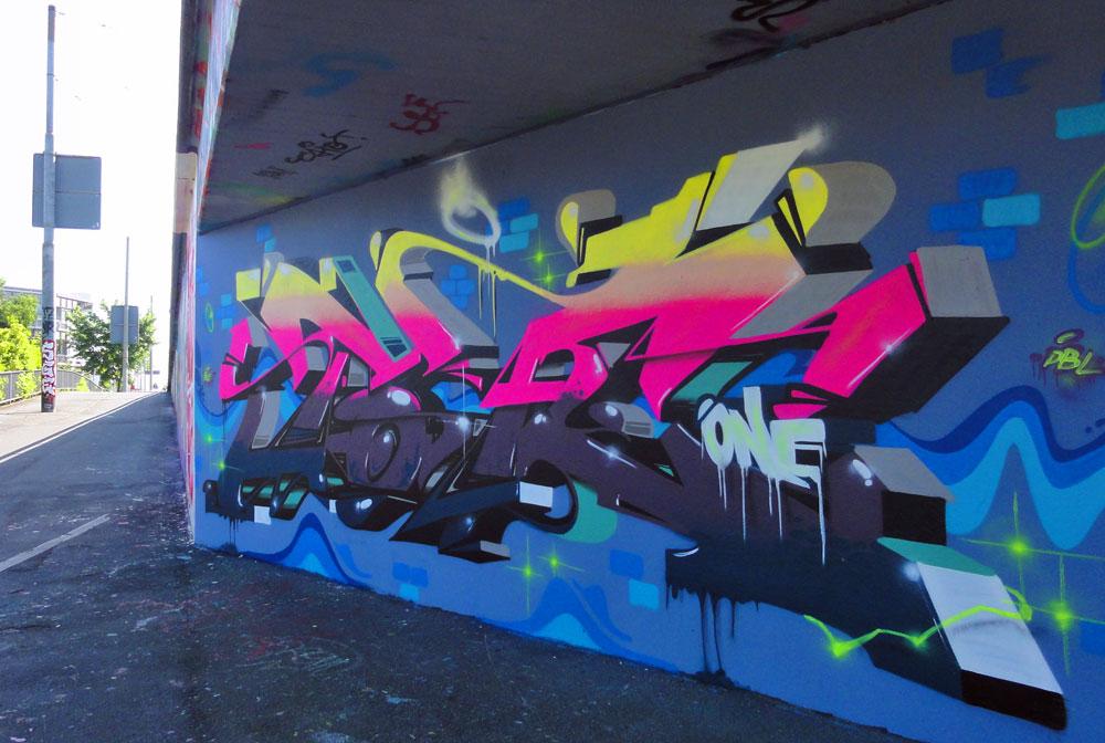ratswegkreisel-graffiti-13