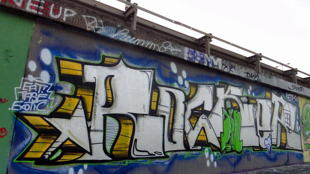 ratswegkreisel-graffiti-14