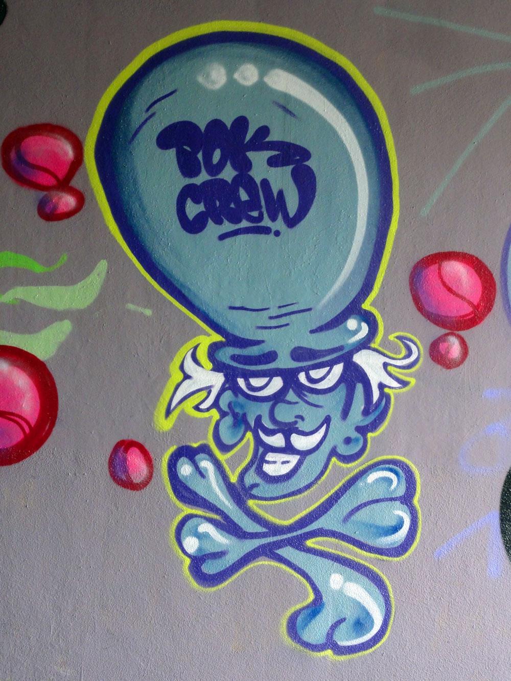 ratswegkreisel-graffiti-15