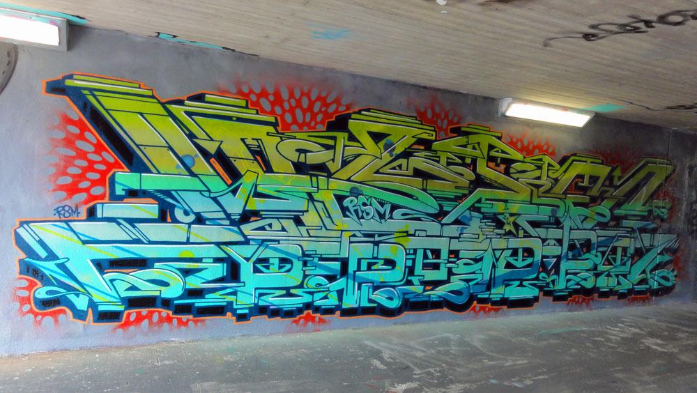 ratswegkreisel-graffiti-16
