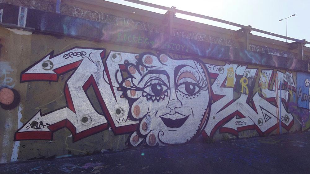 ratswegkreisel-graffiti-17