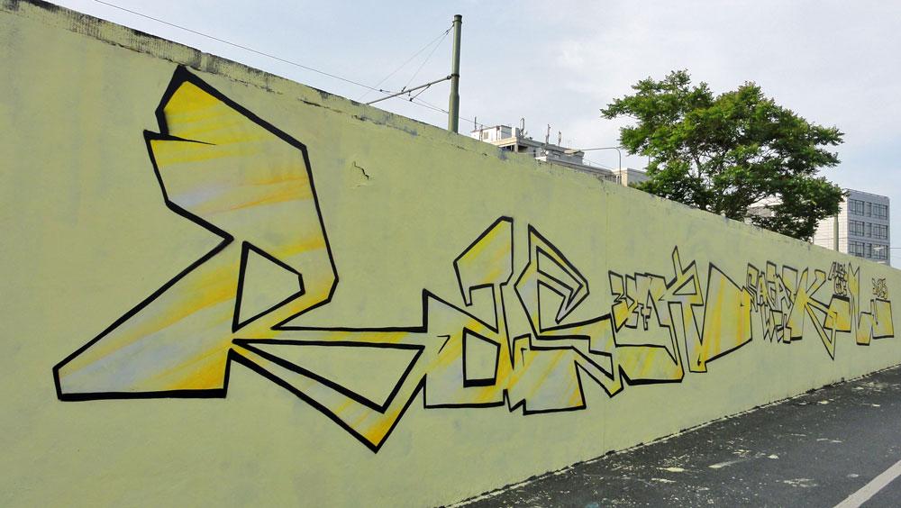 ratswegkreisel-graffiti-18