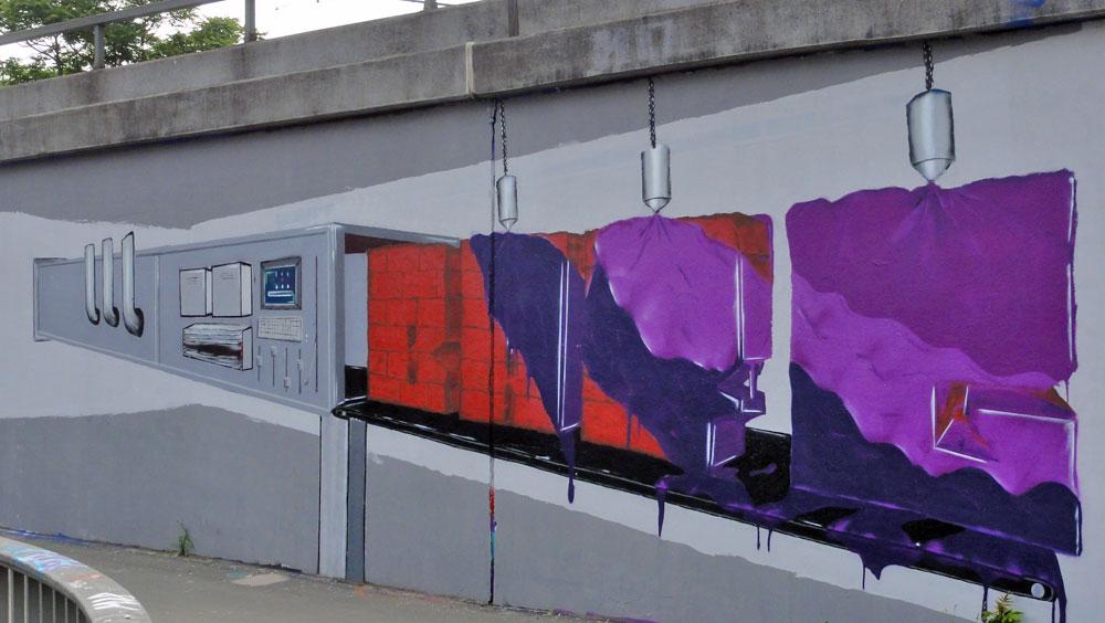 ratswegkreisel-graffiti-19