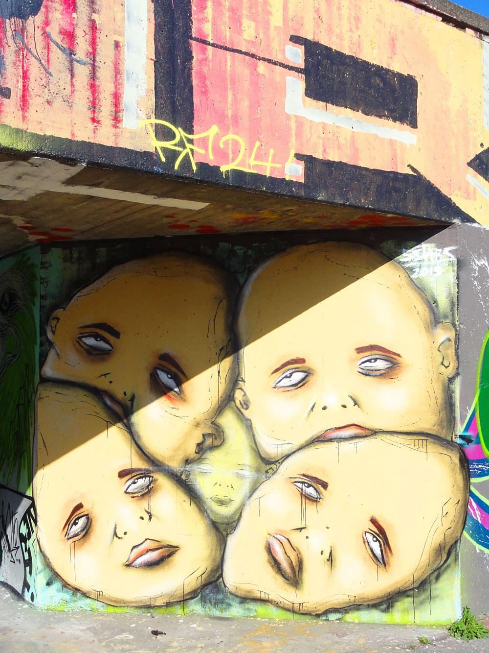 ratswegkreisel-graffiti-20