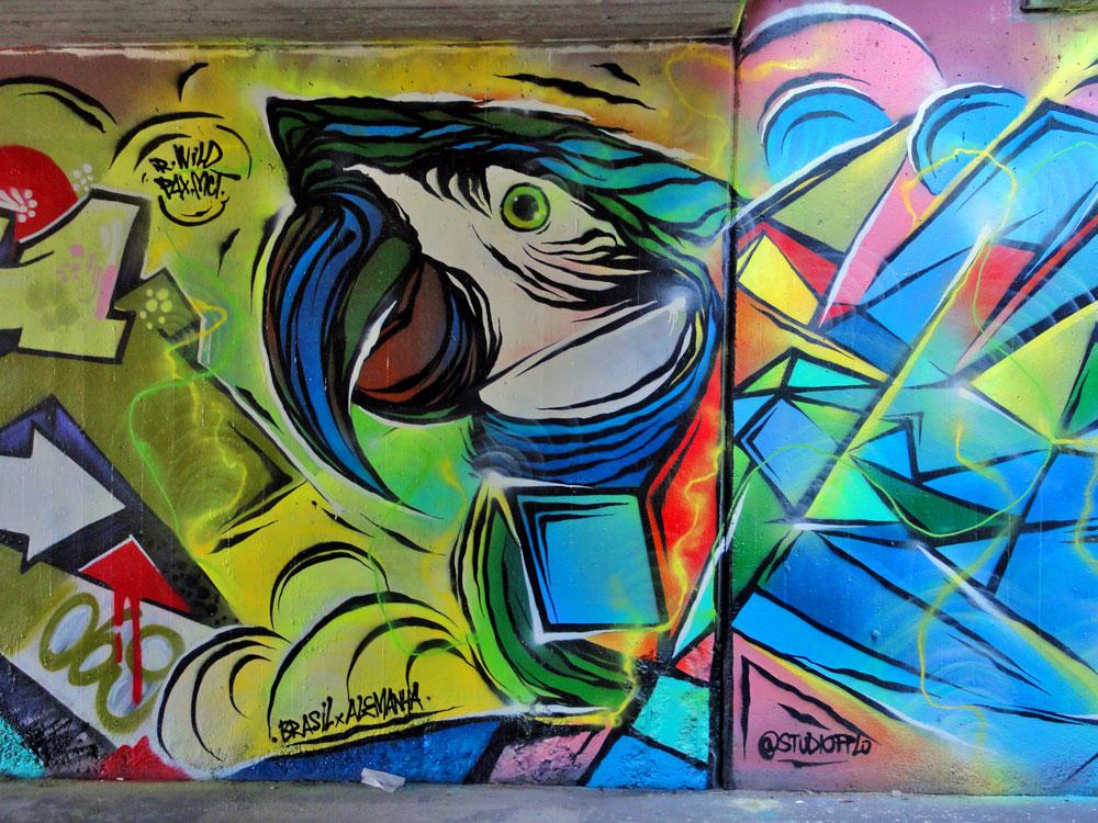 ratswegkreisel-graffiti-21