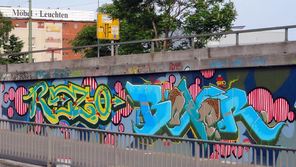 ratswegkreisel-graffiti-22