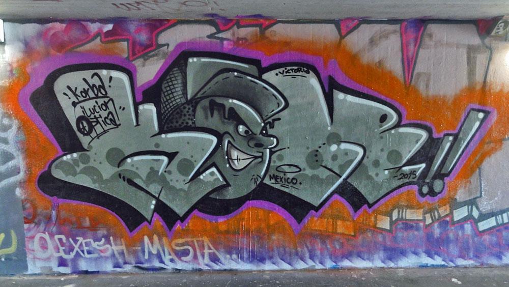 ratswegkreisel-graffiti-23