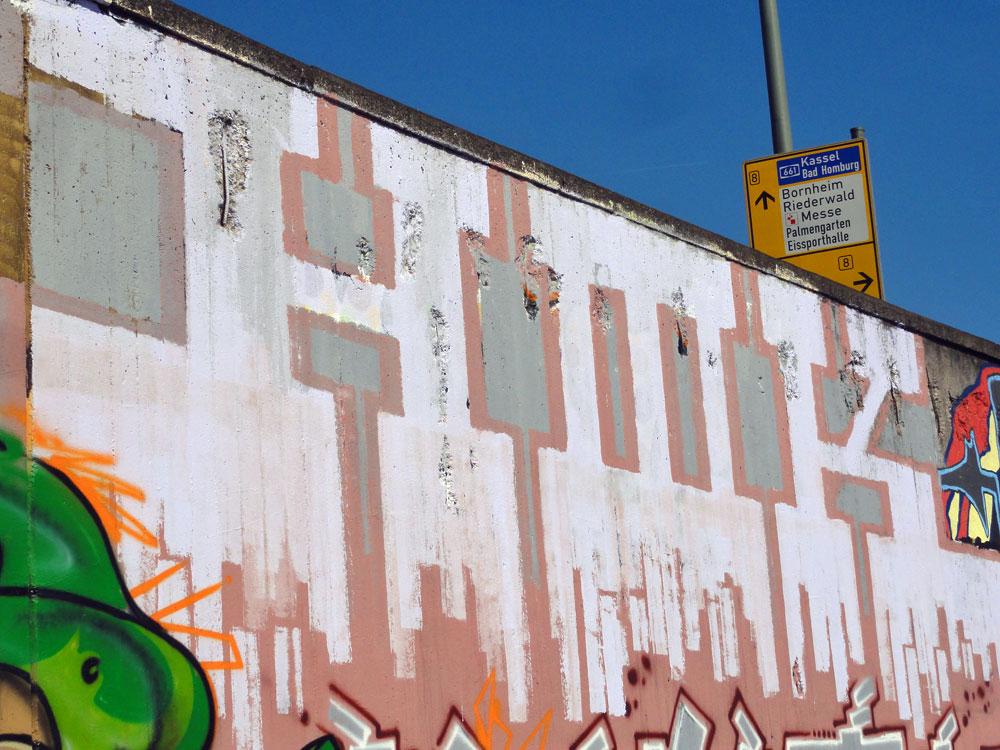 ratswegkreisel-graffiti-26