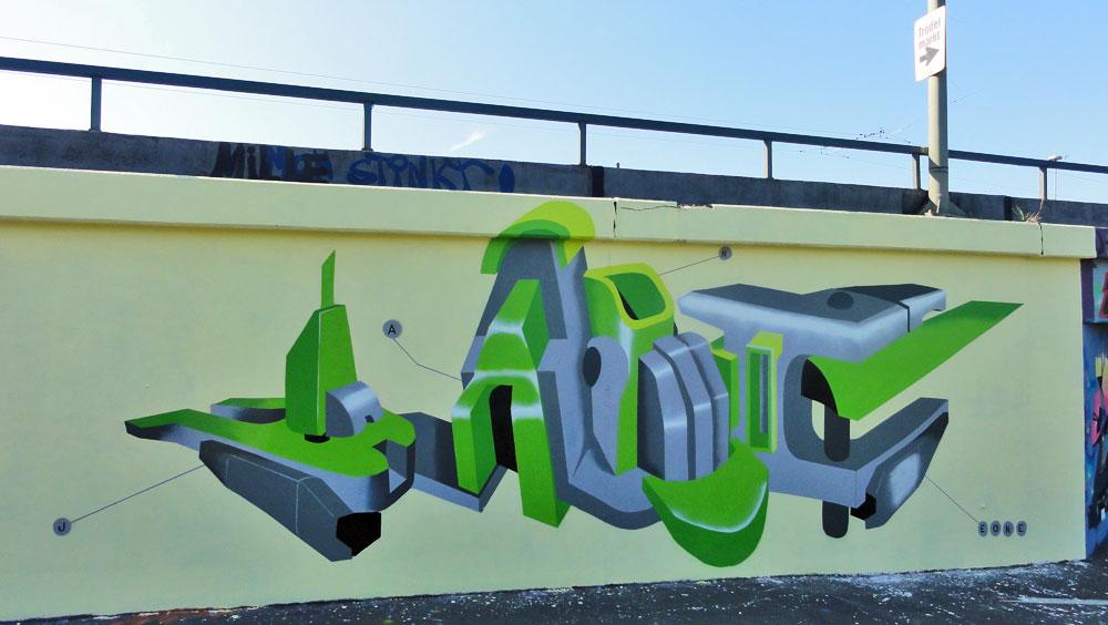 ratswegkreisel-graffiti-27