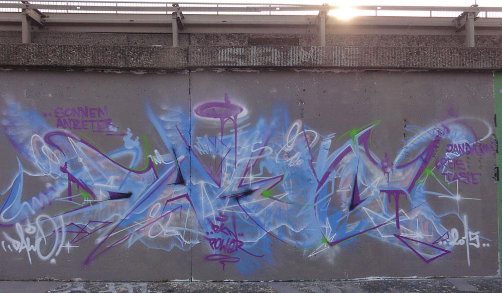 ratswegkreisel-graffiti-28