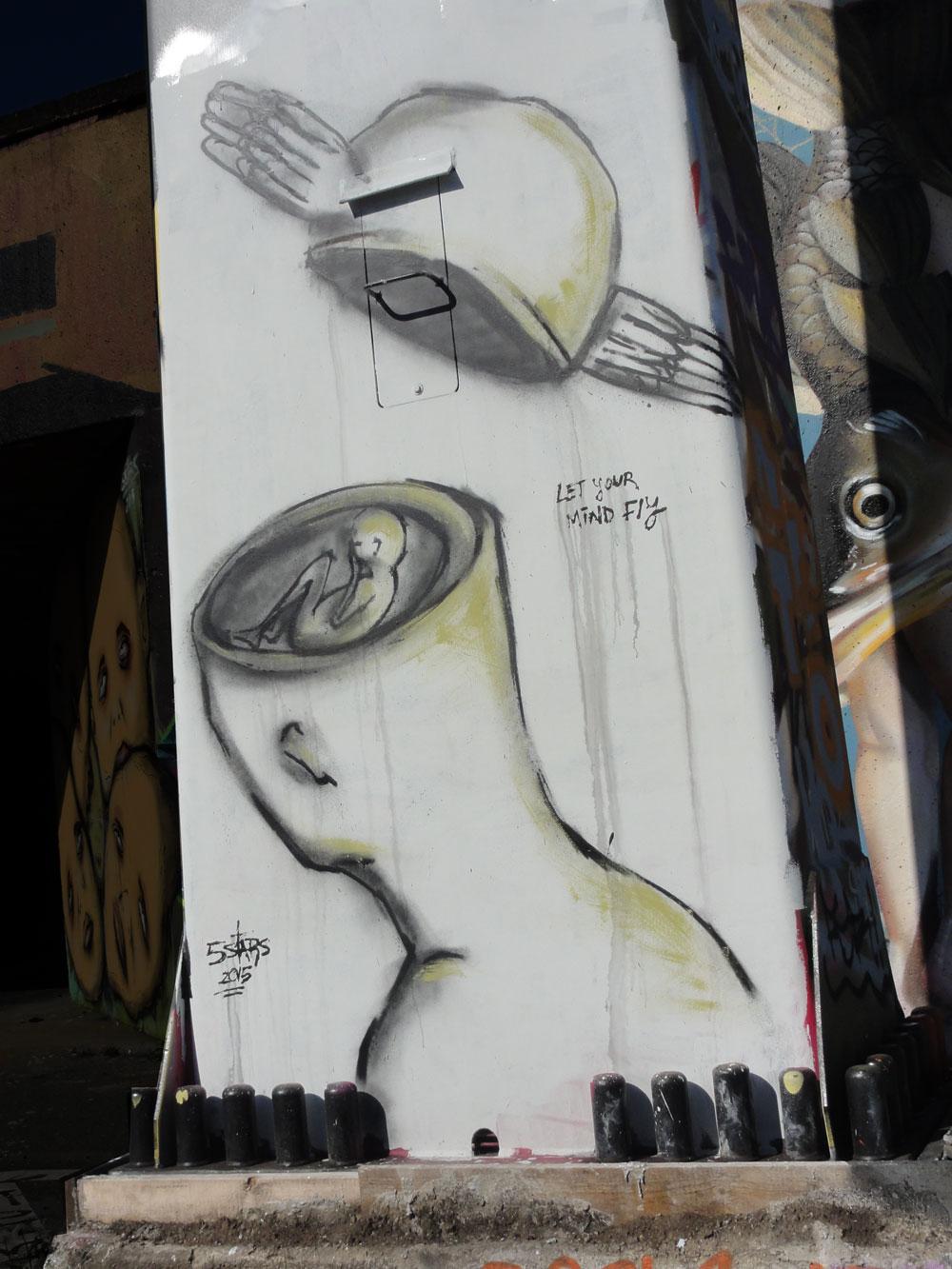 ratswegkreisel-graffiti-30