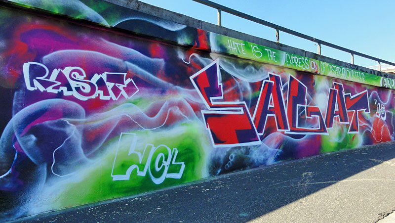 ratswegkreisel-graffiti-33