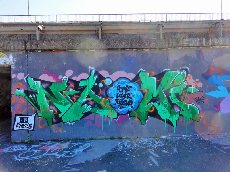 ratswegkreisel-graffiti-34