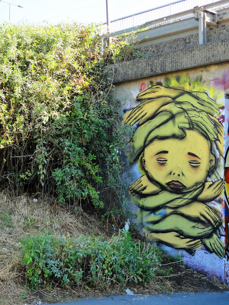 ratswegkreisel-graffiti-35