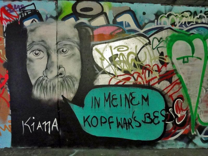 ratswegkreisel-graffiti-36