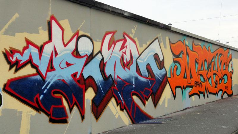 ratswegkreisel-graffiti-37