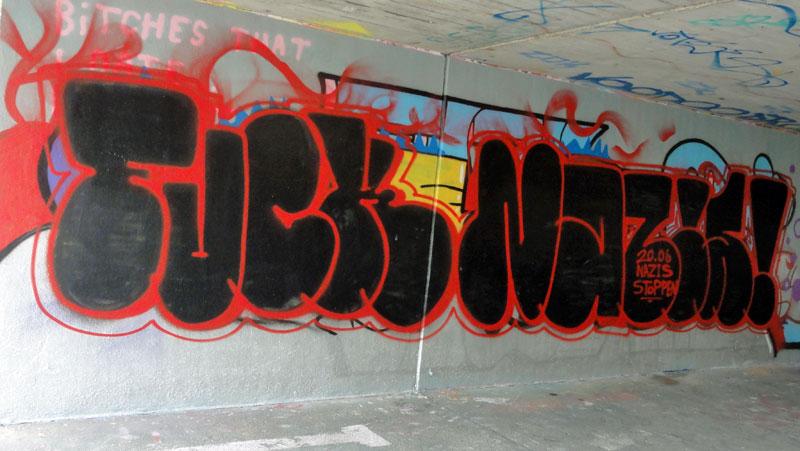ratswegkreisel-graffiti-39
