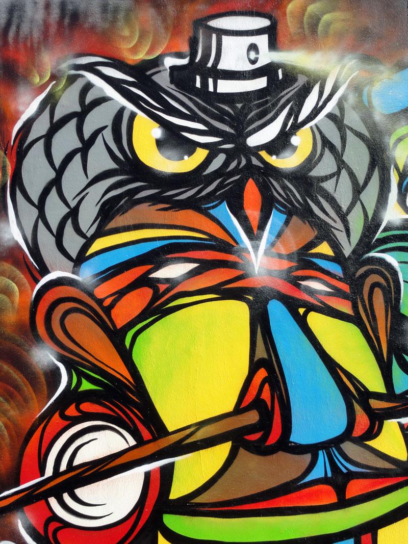 ratswegkreisel-graffiti-40