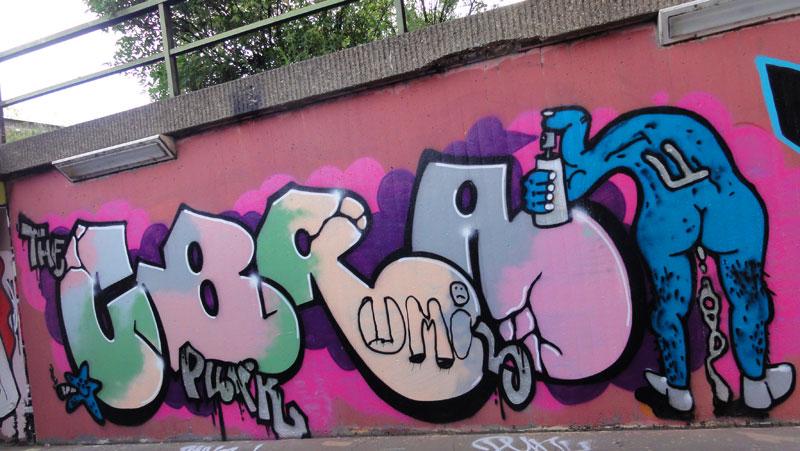 ratswegkreisel-graffiti-41