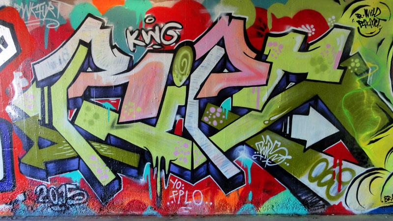 ratswegkreisel-graffiti-42