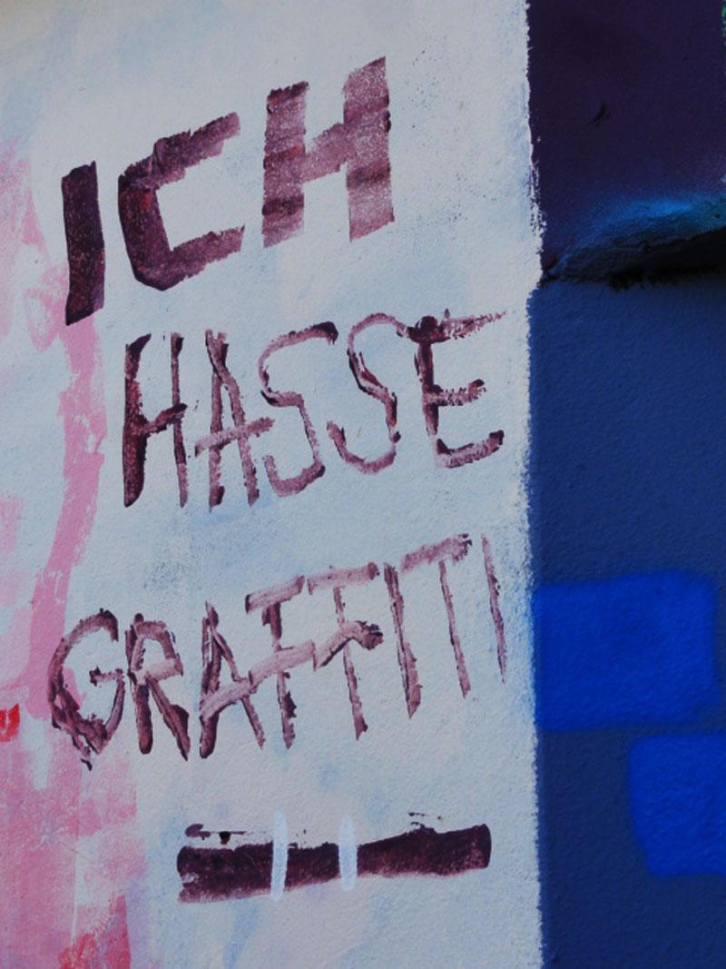 ratswegkreisel-graffiti-45