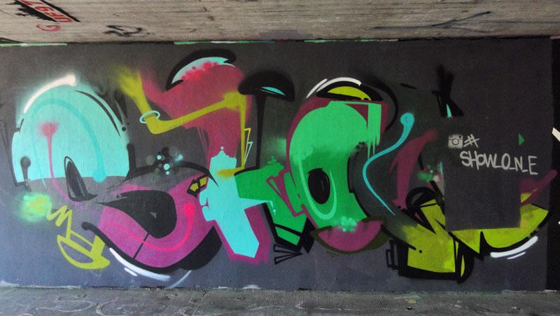 ratswegkreisel-graffiti-46