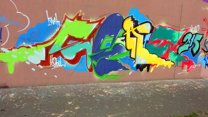 ratswegkreisel-graffiti-47