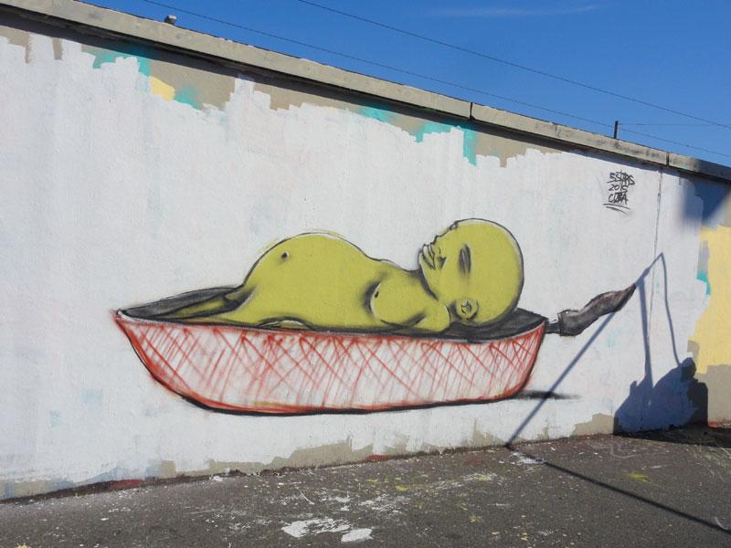 ratswegkreisel-graffiti-48
