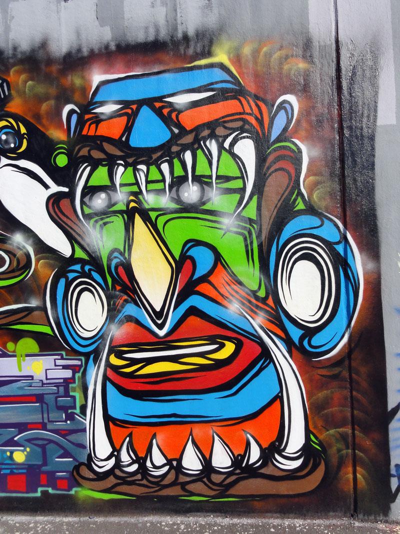 ratswegkreisel-graffiti-50