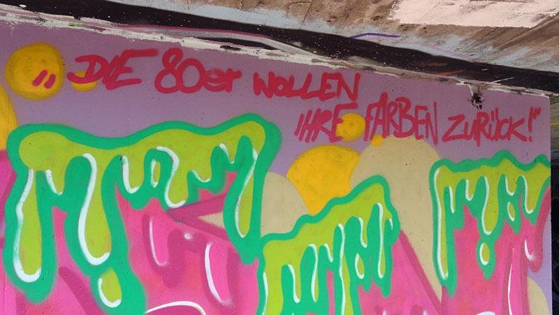 ratswegkreisel-graffiti-51