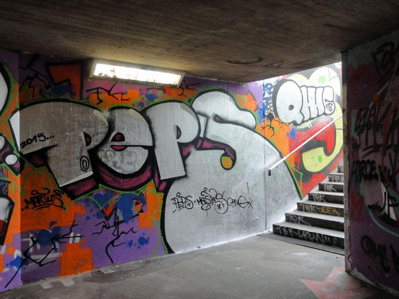 ratswegkreisel-graffiti-52