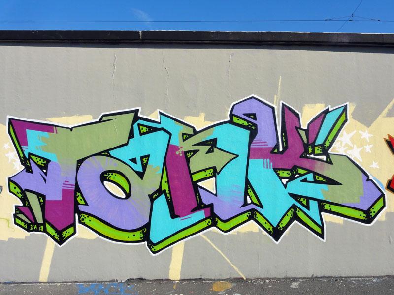 ratswegkreisel-graffiti-53