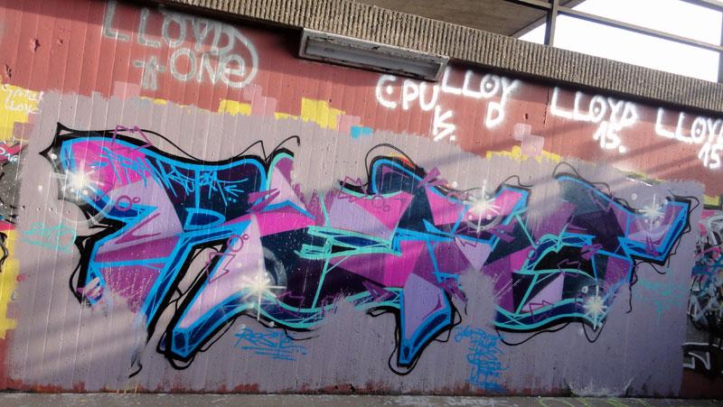 ratswegkreisel-graffiti-54