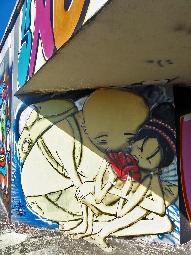 ratswegkreisel-graffiti-55