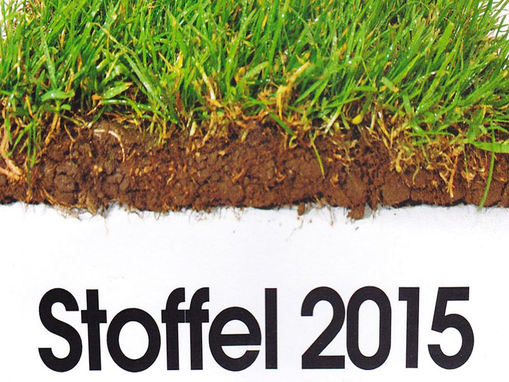 STOFFEL-Festivcal 2015 - Ausschnitt des Plakates