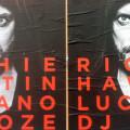 sven-vaeth-zwei-plakate