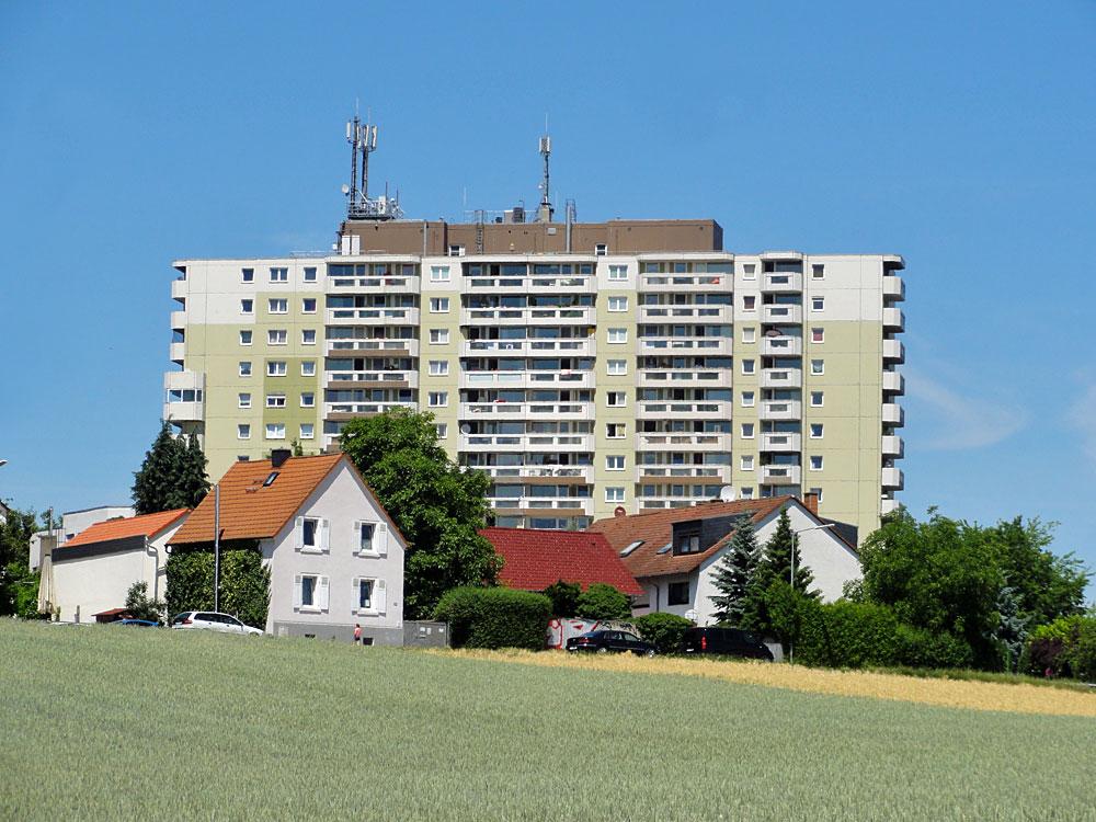 Hochhaus-am-Huegel