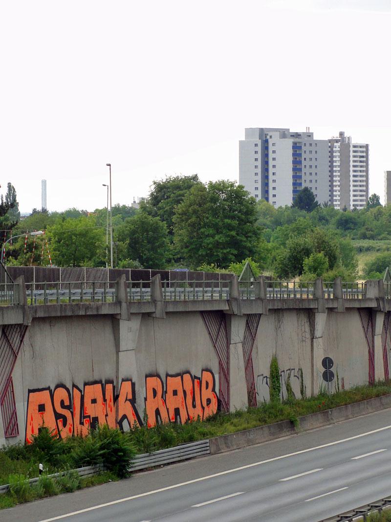 aslak-raub-autobahn-frankfurt