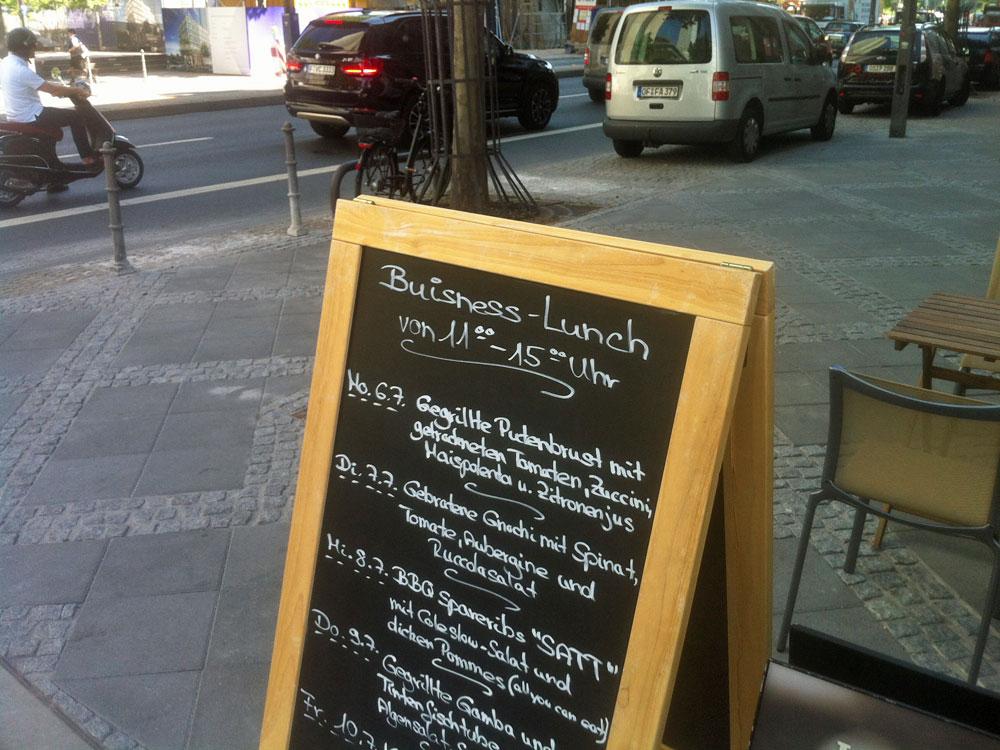 buisness-lunch-mit-zuccini-und-gnochi