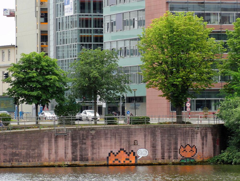 feuerblume-graffiti-am-main