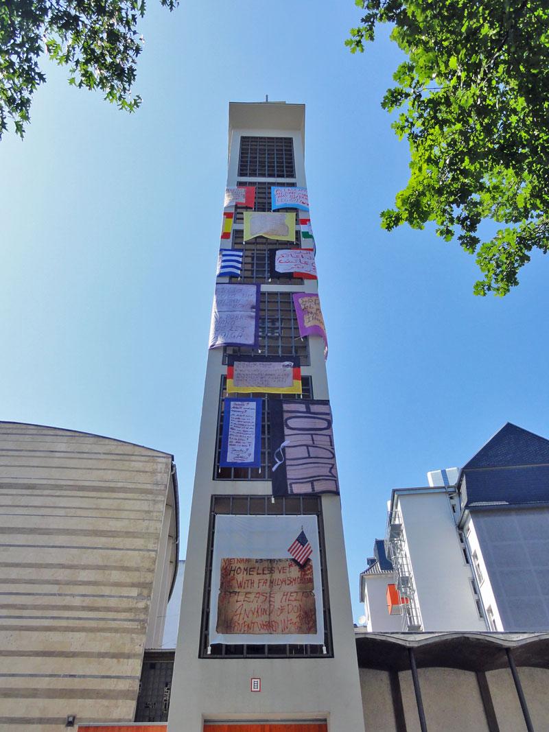 frankfurt-weissfrauenkirche-glockenturm-kunst-2