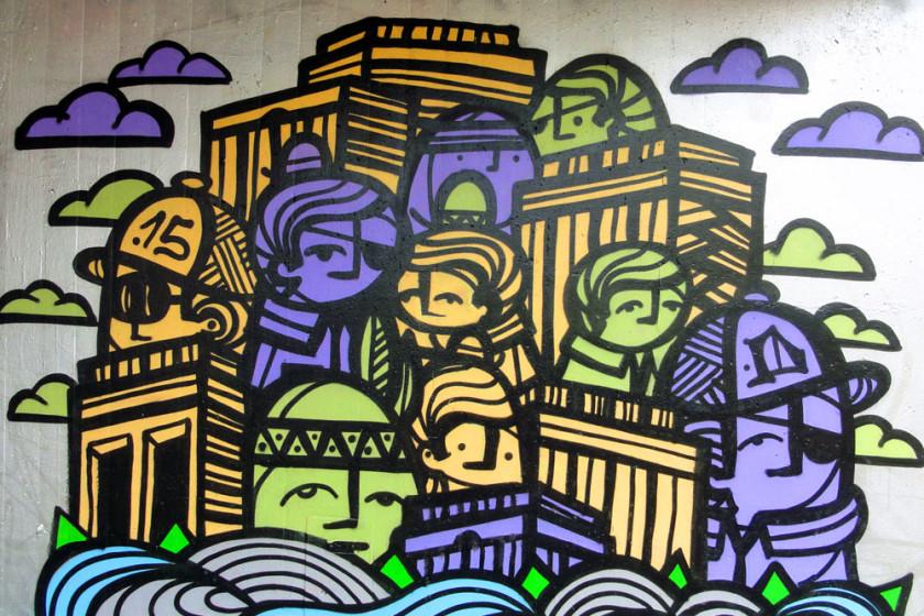 graffiti-ratswegkreisel-frankfurt-pyc
