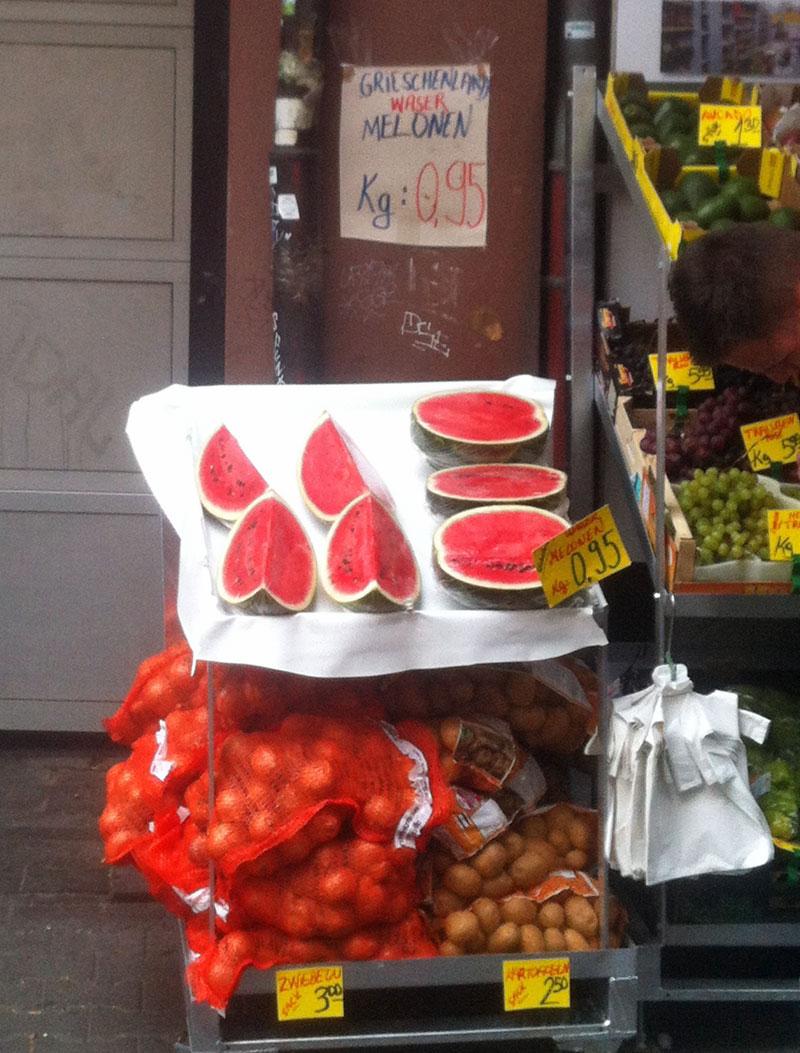 grieschenland-waser-melonen